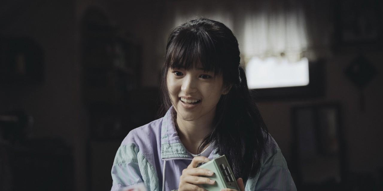 연희는 간절함이다 - 영화 <1987>