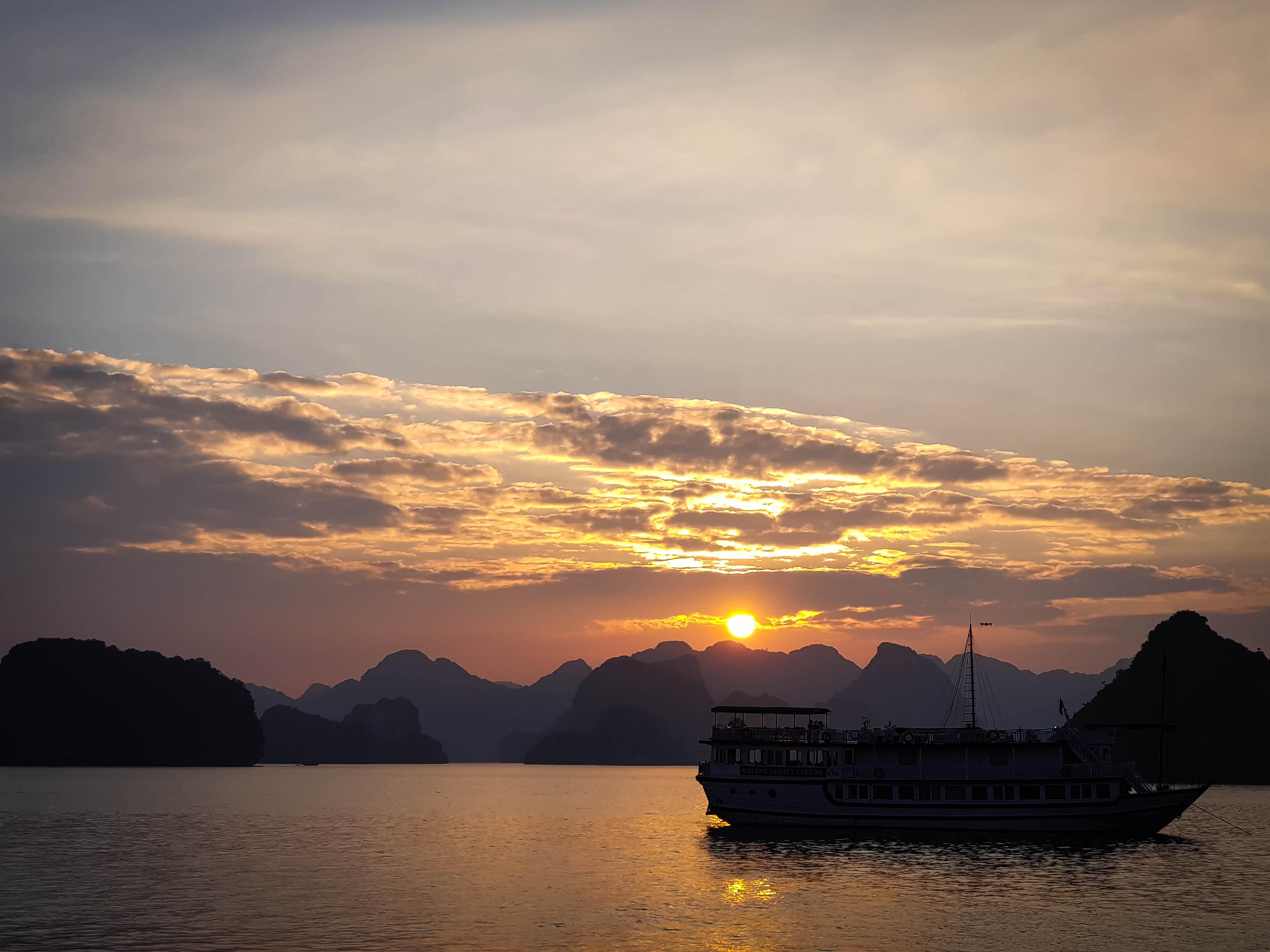 베트남 유랑기 Part #4