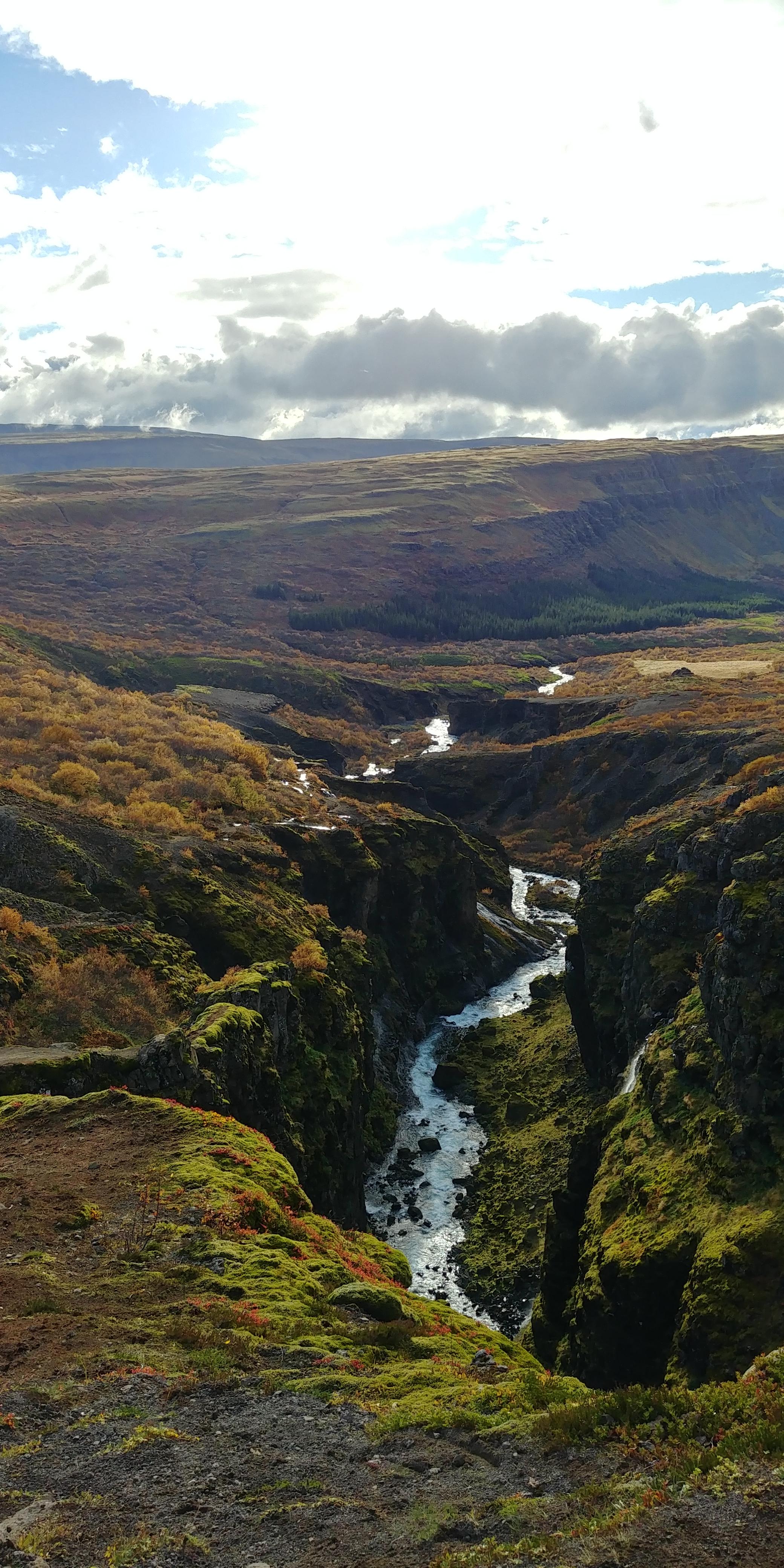아이슬란드는 어떤 나라일까? (1) 지리, 역사, 언어