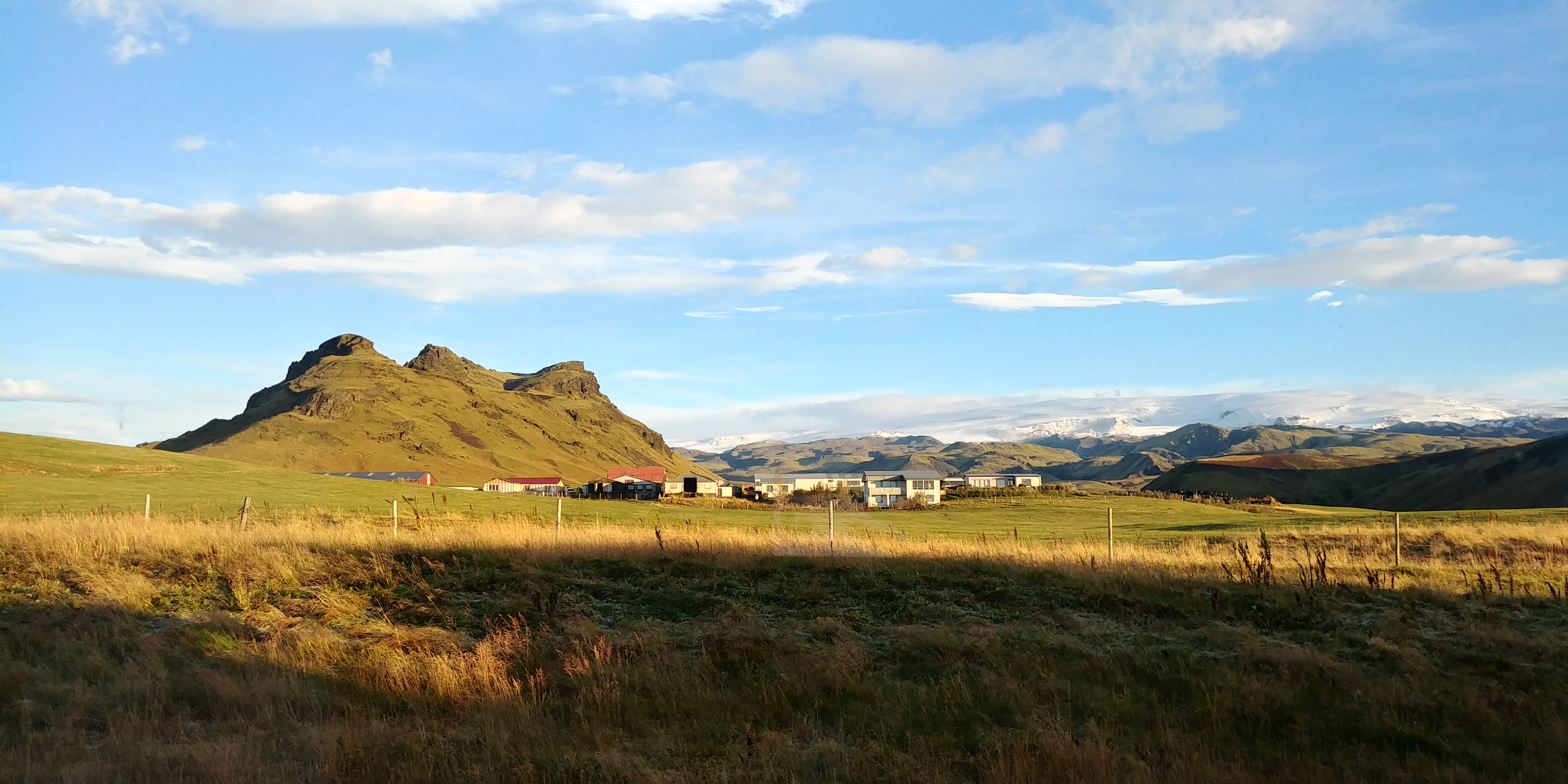 아이슬란드로 떠나기 위해 준비해야할 것들