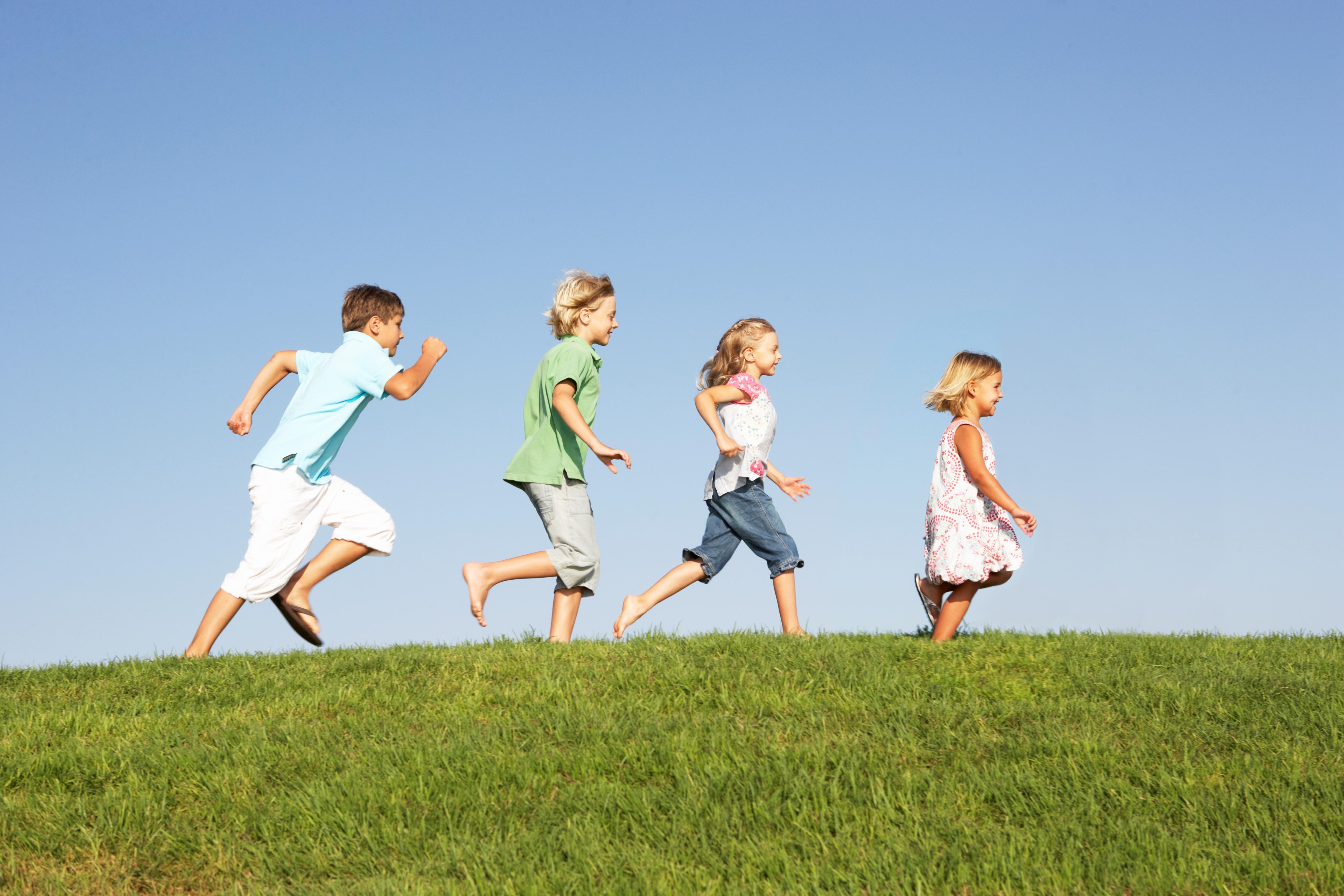출산율을 높이기 위한 다자녀 가구 혜택 - 다자녀 ...