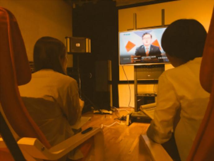 IPTV 전격 비교, 사용자의 생생한 목소리를 듣다