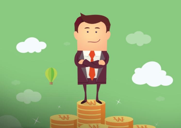 개인 경제 개선 프로젝트 <월급쟁이 짠테크 도전기...