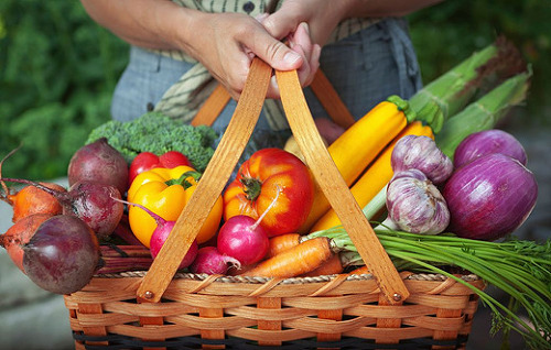 매일 꾸준하게 먹어야 하는 6가지 건강 식품 - 매...