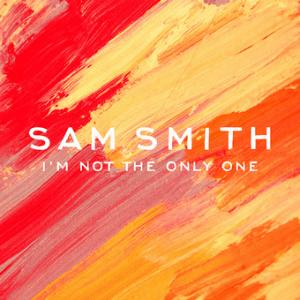 샘 스미스의 고통 묘사 - 고통 앞에서의 압도적인 ...