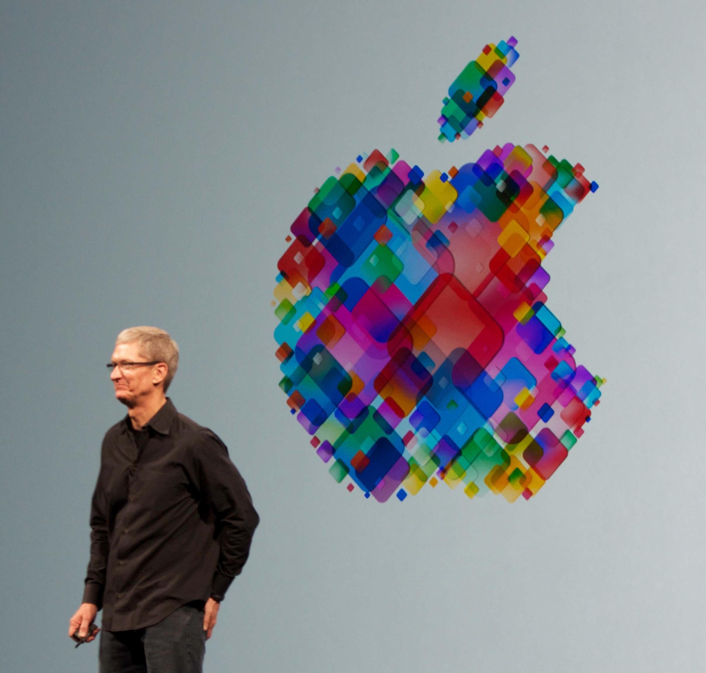 21세기 사람들-05 - 애플의 후예와 AKB 48의 설계자