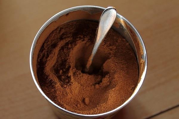 [1인가구 살림팁] 카페의 핫 아이템, - 커피가루 ...