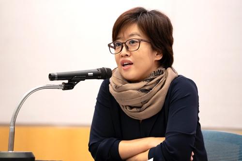 [종합] '알함브라 궁전의 추억' - 송재정 작가가...