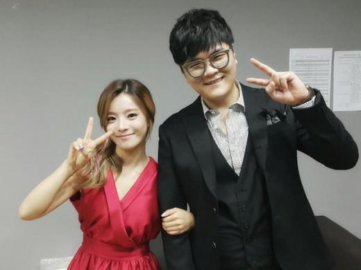 새해 한파 녹여줄 '특급' 음원 콜라보레이션 5