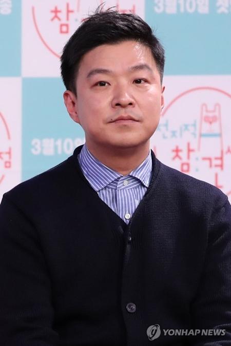 김생민 '성추행 파문', - 대중은 왜 유난히 그에...