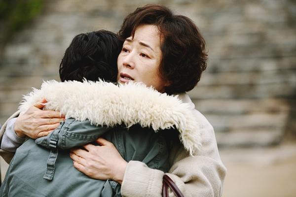 """""""다음 생에 태어나도 배우 하련다""""... - 고 김영애..."""
