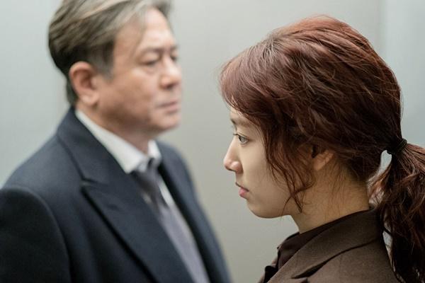 [인터뷰] 박신혜, - 서른 즈음에 돌아보는 15년 연...