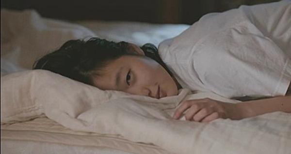 '은교'에서'지은탁'까지 김고은의 변신은 무죄...