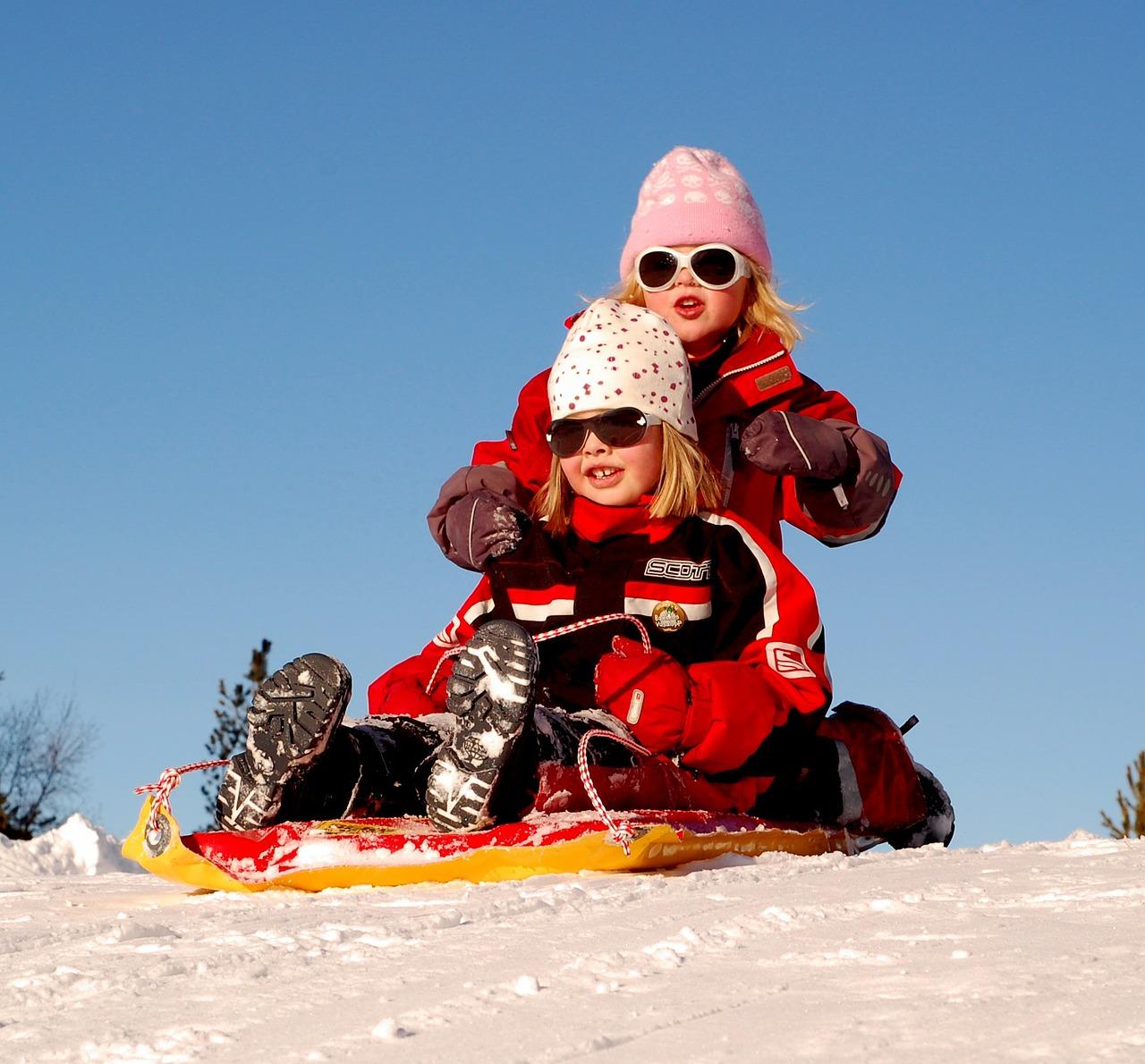 건강과 행복을 지켜주는 스칸디나비아식 생활방식 ...