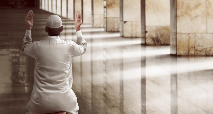 무슬림 축구선수도 라마단에 단식할까? - 챔스 결...