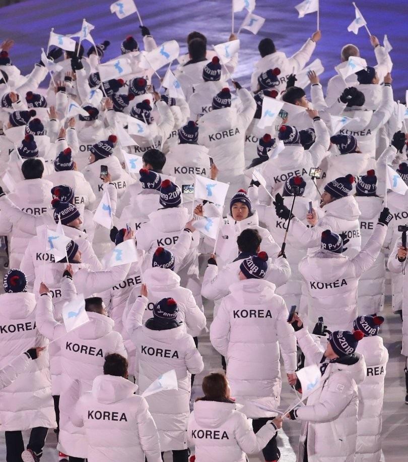 [교양공감] 2018 평창올림픽, 그 역사의 순간들