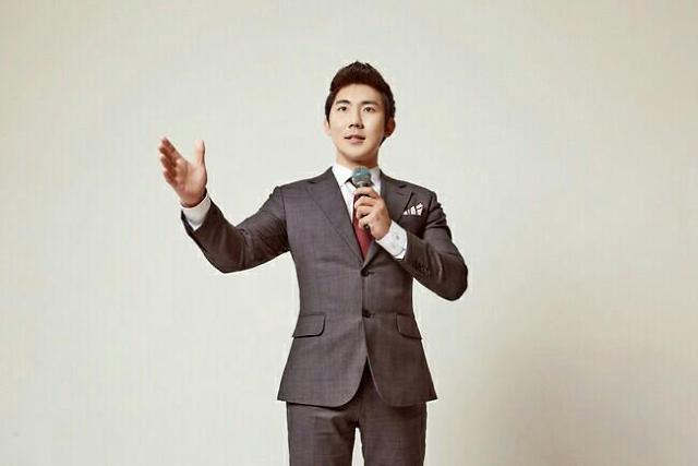 [김호이의 사람들] 세움스쿨 장진우 대표 2부 인터뷰
