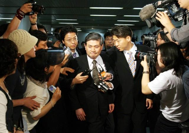서울대학교 황우석 사태는 아직 끝나지 않았다 - ...