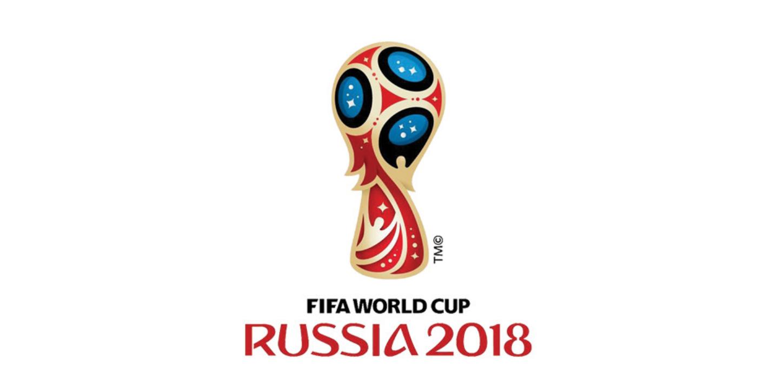 2018 러시아 월드컵, 중계석을 주목하라
