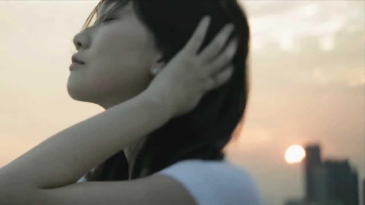 가을바람 - 장윤주