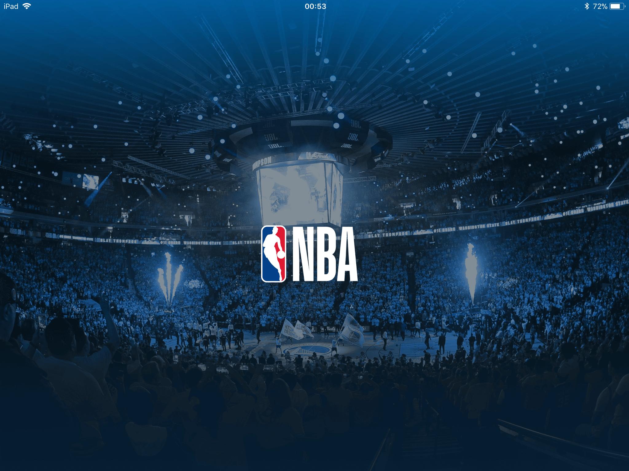 [이슈] 콘텐츠 사업자로 거듭나려 하는 NBA