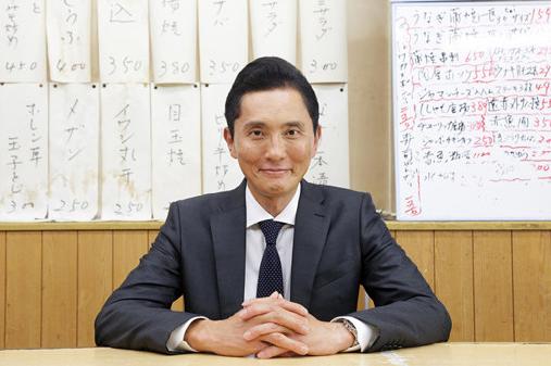 110. 고독한 미식가의 철학 - 2018. 10. 24.