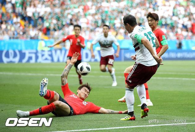 답 없는 한국 축구의 유망주 시스템