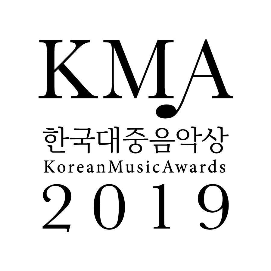 제16회 한국대중음악상 추천변들 - 자우림, 에이치...