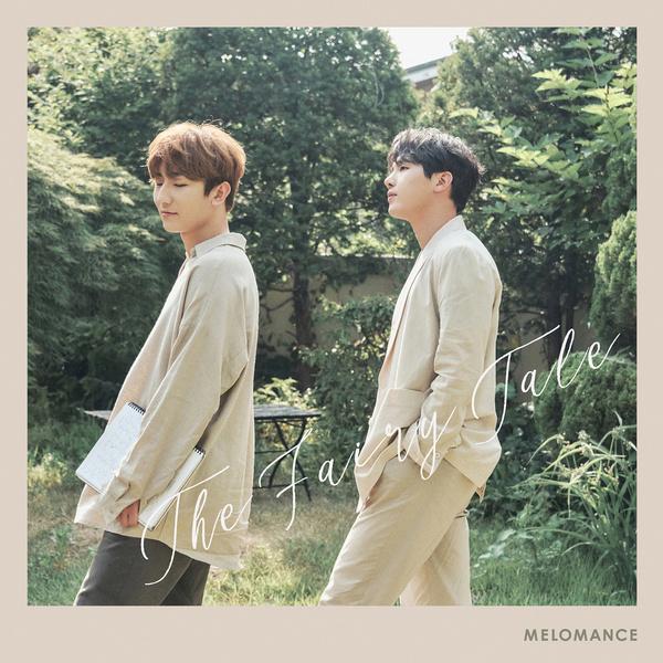 7월 1-2주 신곡 추천(멜로망스, 우효, 죠지 등) - ...