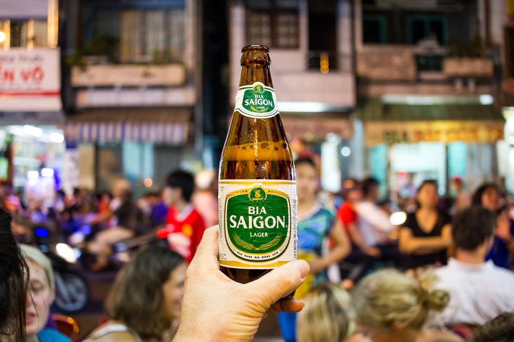 세계에서 맥주가 가장 싼 나라 - #떠나자! 맥주가 ...
