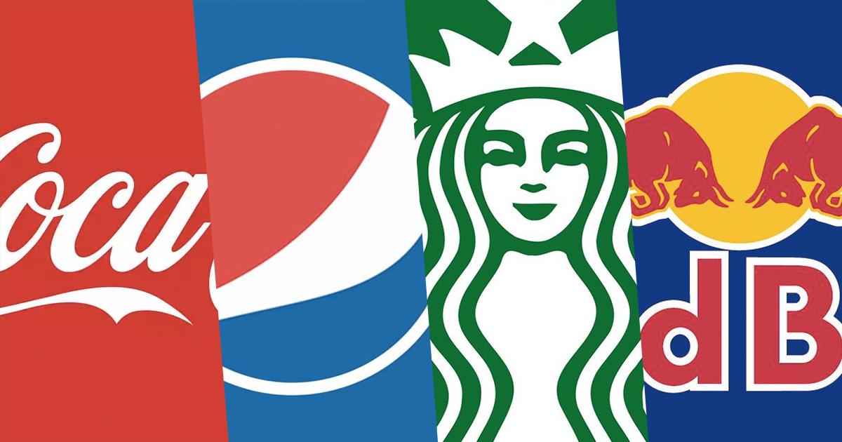 코카콜라는 왜 코스타 커피를 인수했을까? - #지극...
