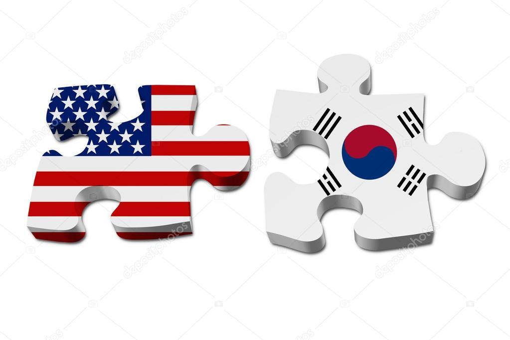 한국인의 습관이 위험해질 때
