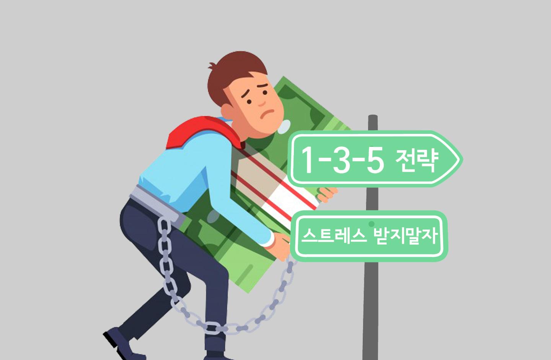 세뱃돈을 고민하는 S에게 - 조카들 명절 용돈 지출...