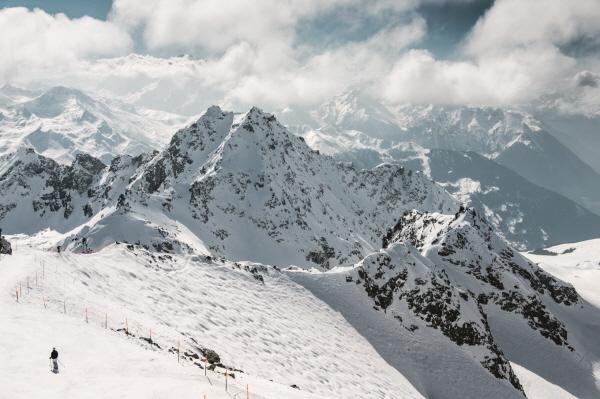 평창동계올림픽만큼 짜릿한 스위스 겨울 스포츠 여...