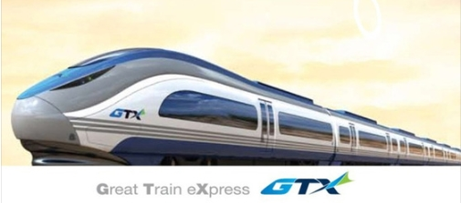 GTX·경전철·트램 新환승역세권 수익형 부동산 주목