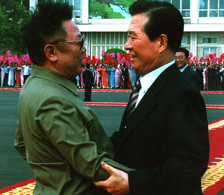 남북 정상회담..실질적인 비핵화 끌어낼 수 있을까...