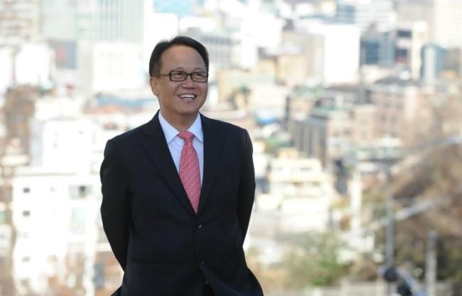 민병두의 서울 주거혁명