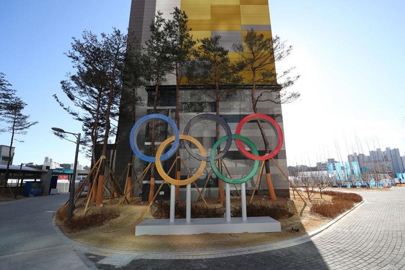 우리만 모르는 평창올림픽 이야기