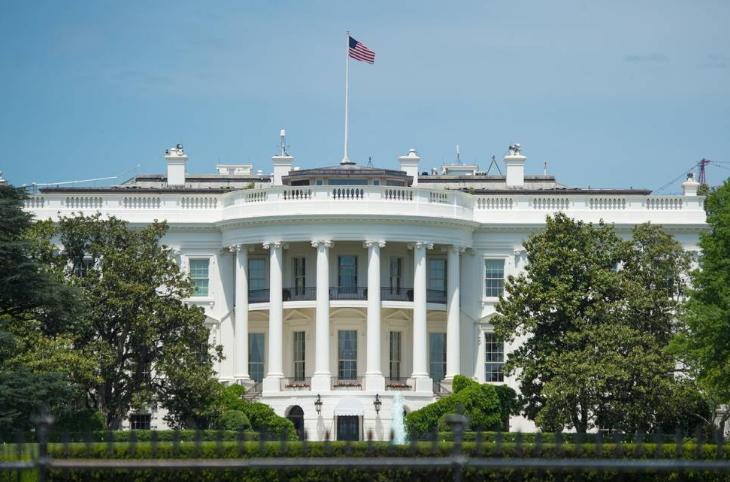 많은 사람들의 상상과 다른 백악관의 진실