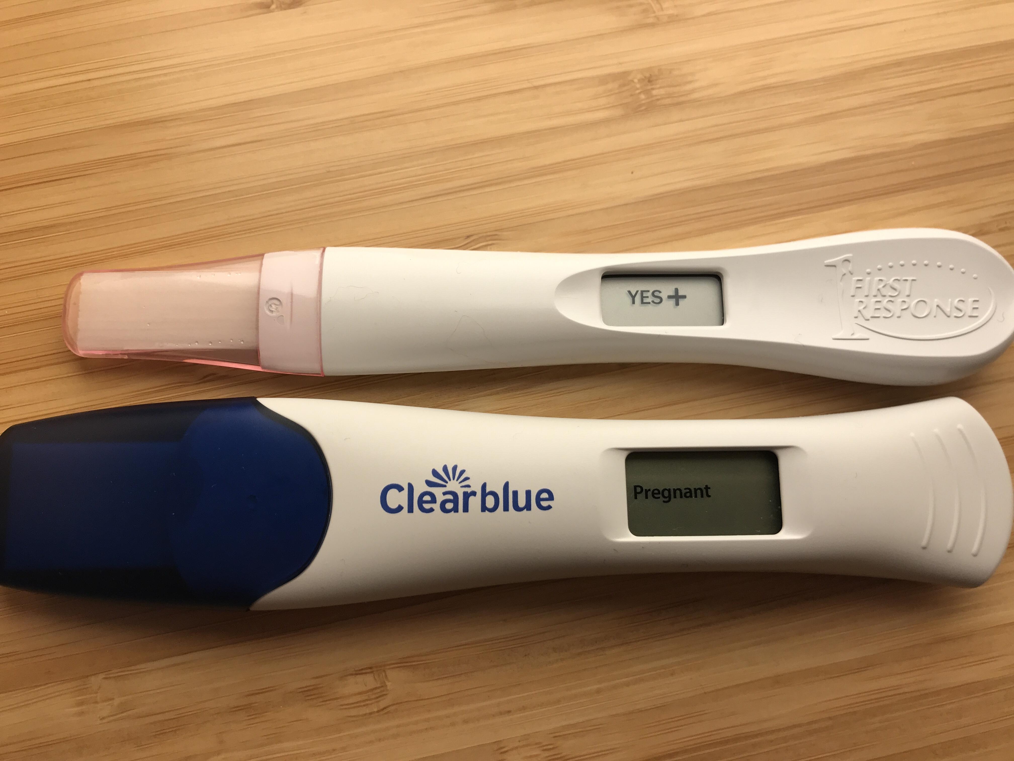 나도 환자가 되어보니... - 임신과 초기 자연유산