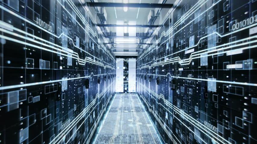 정보정리 : VDI / OS, SW, 네트워크 가상화 - UI ...
