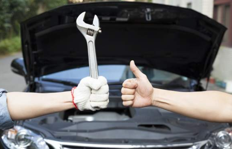 알아두면 도움되는 자동차 관련 유용어플 BEST 5 -...