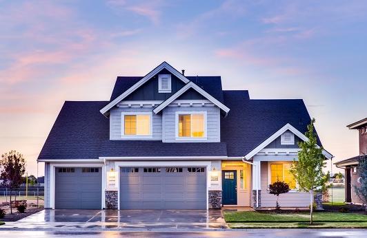 부동산 경매, 주택임대사업자를 활용하자
