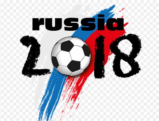 월드컵 골키퍼 조현우.. 경매투자의 진입장벽을 높...