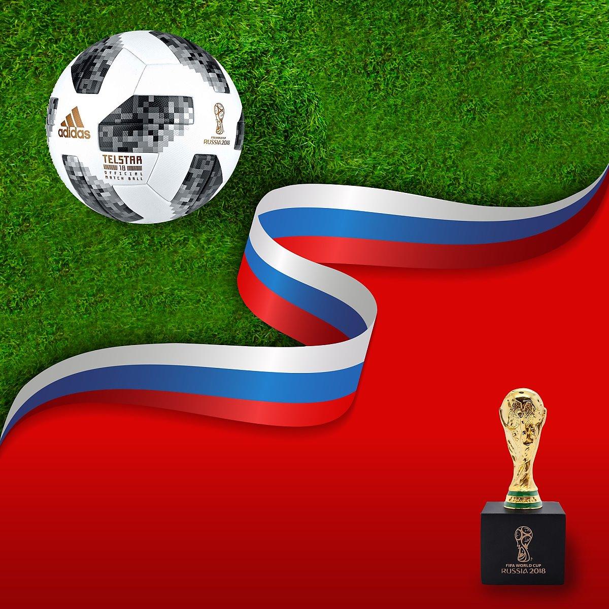 월드컵을 즐기는 또 하나의 방법, 축구 게임 - 세...
