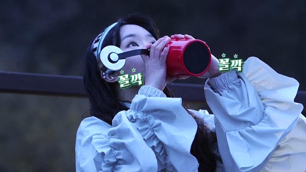 #26. 패셔니스타 서우에게 배우는 봄 스타일링 공식