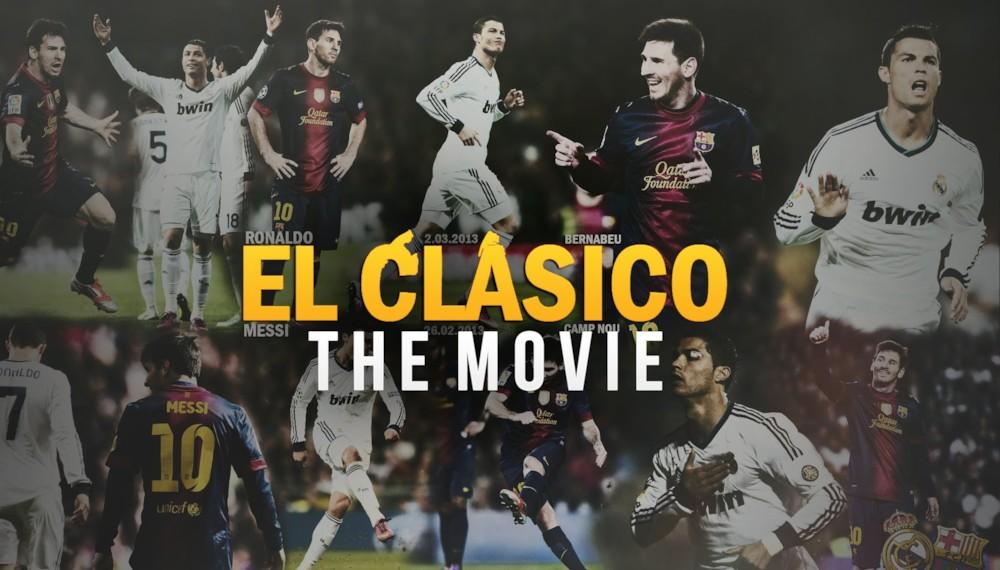 라리가[La Liga] - 호날두