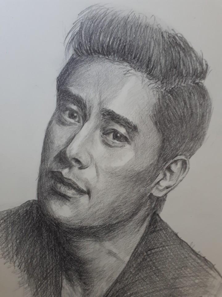 이병헌, 대한민국 최고의 배우로 우뚝 서다