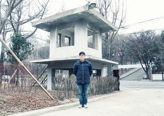 [서울혁신파크 혁신가] 미디어콘텐츠창작자협동조...