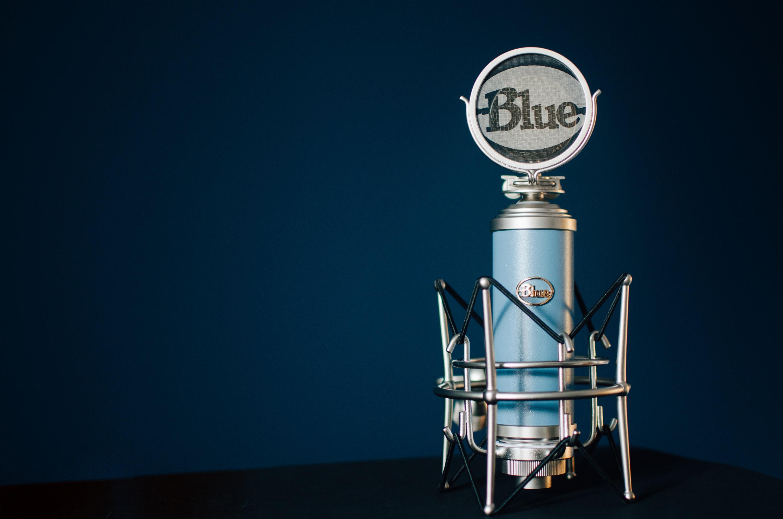 BBC Sound Effects - 무료 사운드아카이브 다운로드